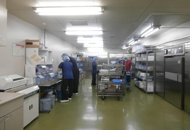 手術室03