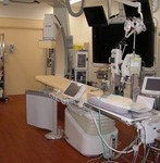 血管撮影検査1